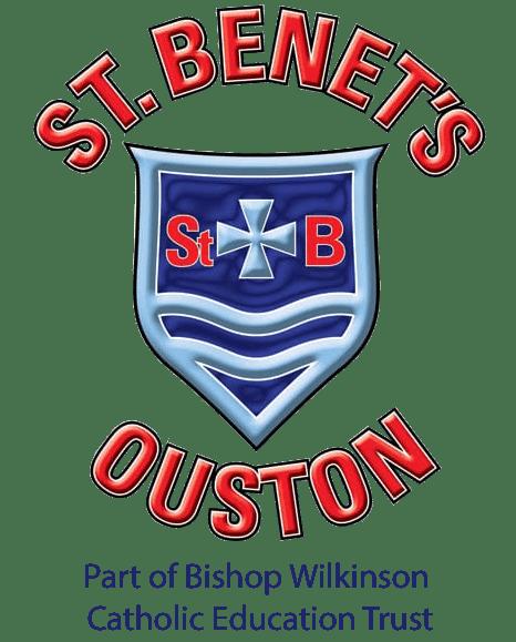 St Benet's R.C.V.A. Primary School